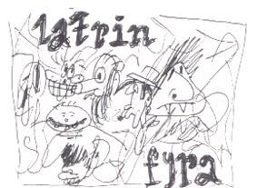 latrin3.jpg
