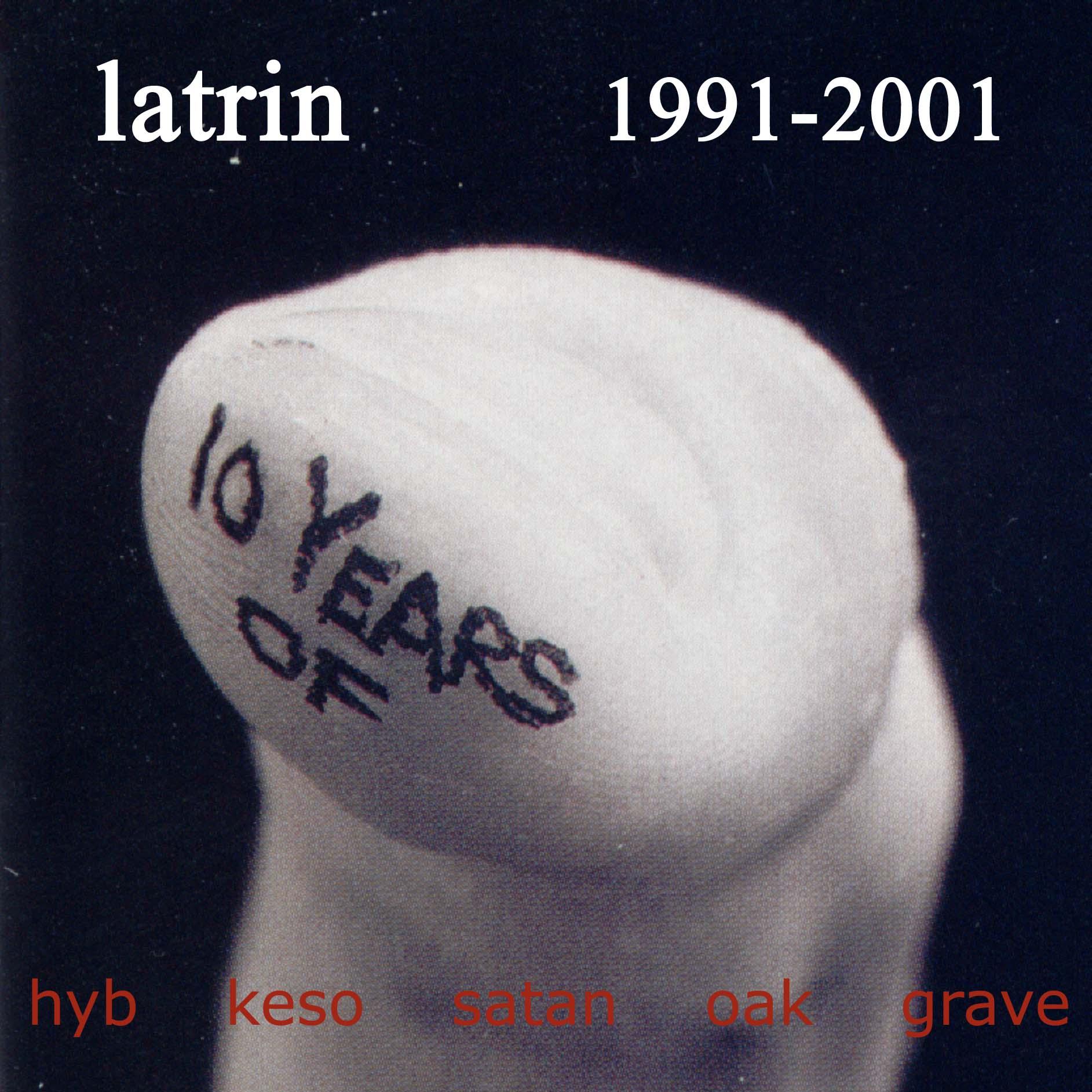 latrin91-01copy.jpg